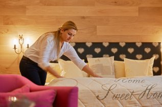 hotel-restaurant-adler-oberstaufen-topjobs1