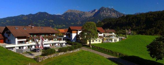 berwangerhof-obermaiselstein-bild000