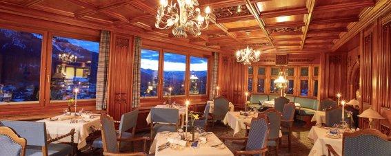 hotel-prinz-luitpold-bad-badhindelang-bild005-04