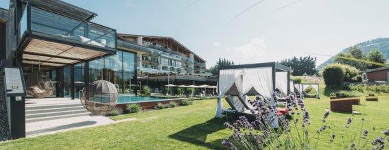 rosenalp-oberstaufen-blog-news-mai-bild3