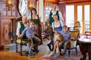 hotel-prinz-luitpold-bad-badhindelang-familienbild-001