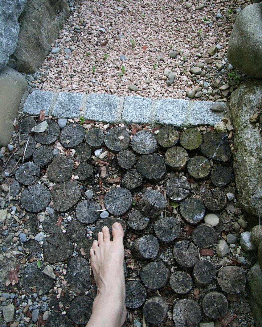naturlandhaus-krone-maierhoefen-socialblog-juni-19-03