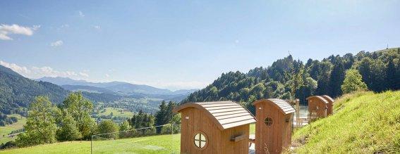 bergkristall-oberstaufen-socialblog-juni-19-05