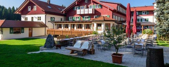 naturlandhaus-krone-maierhoefen-socialblog-juni-19-04