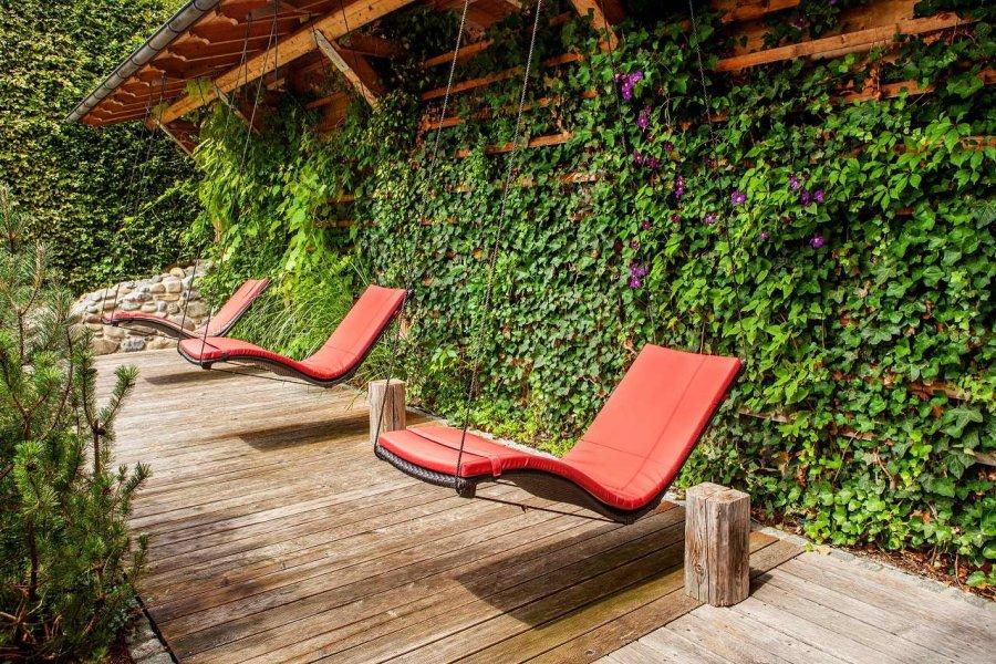 naturlandhaus-krone-maierhoefen-socialblog-juni-19-05