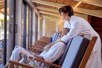hotel-prinz-luitpold-bad-badhindelang-entspannen-002