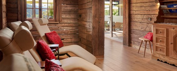 hotel-prinz-luitpold-bad-badhindelang-wellness-002