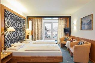 hotel-prinz-luitpold-bad-badhindelang-geniessen-02