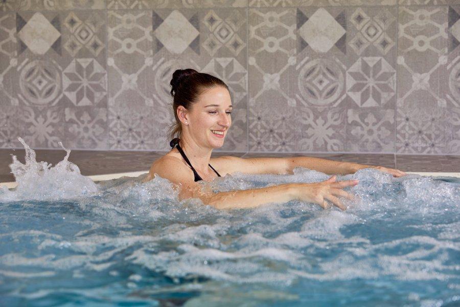 hotel-prinz-luitpold-bad-badhindelang-wellness-003
