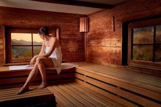 hotel-prinz-luitpold-bad-badhindelang-wellness-004