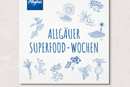WEB_AllgaeuSuperfood_Clipboards_0ANFANG