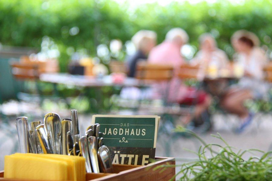 freiberg-oberstdorf-blog-juli-bild001