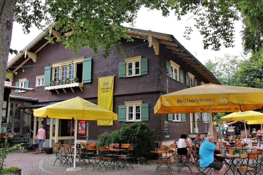 freiberg-oberstdorf-blog-juli-bild002