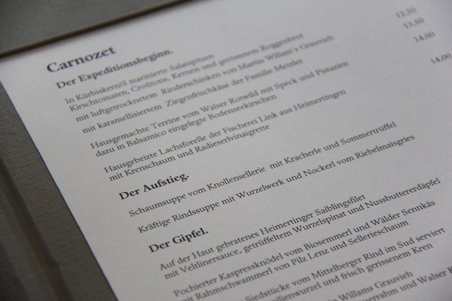 travelcharme-ifen-kleinwalsertal-blog-juli-bild003