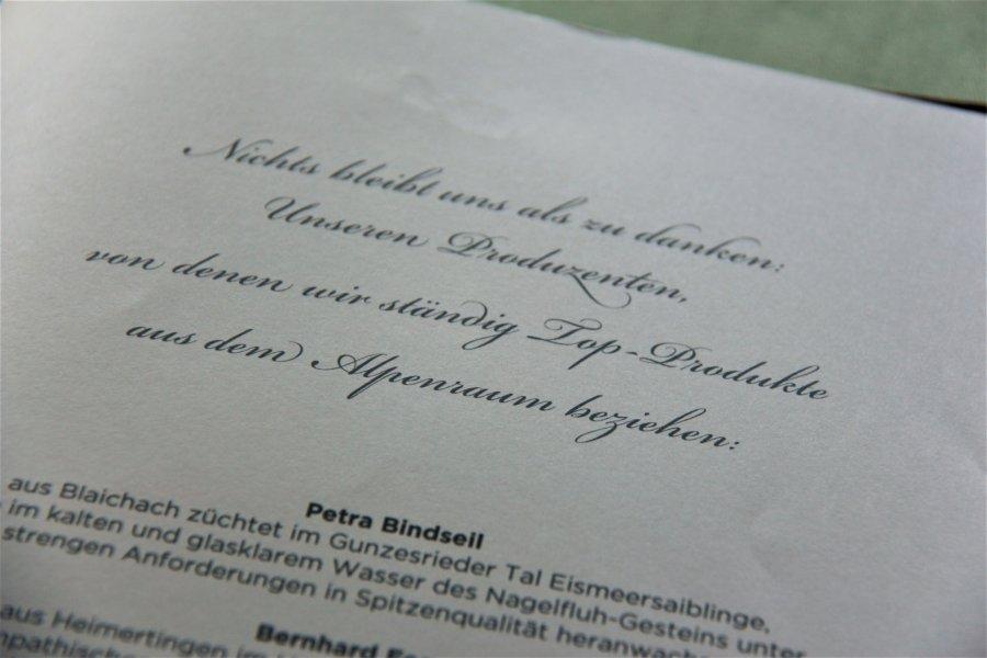 sonnenalp-ofterschwang-blog-juli-bild002