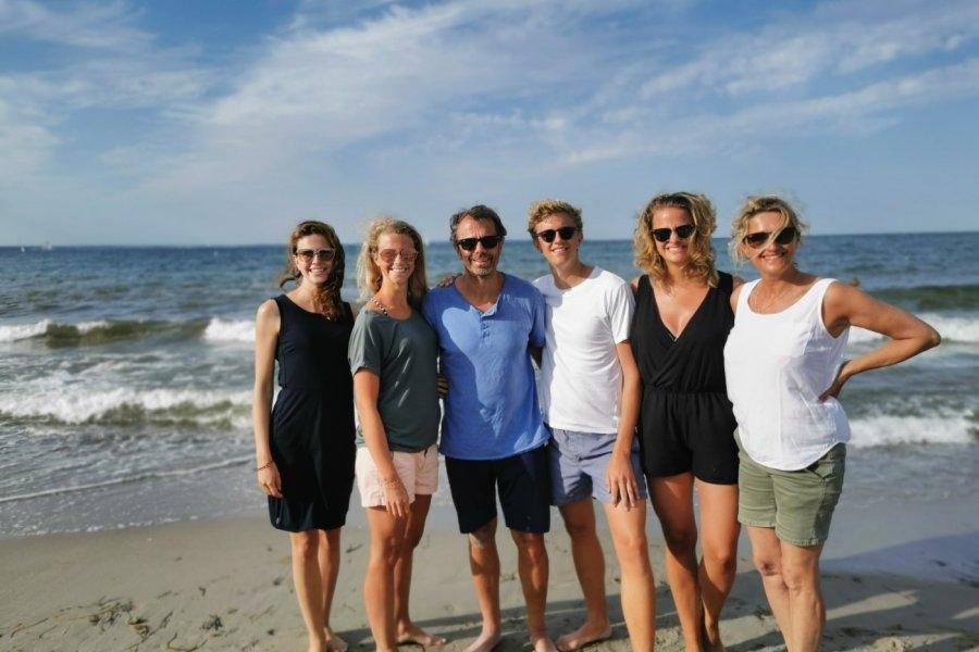 frank-oberstdorf-blog-august-familie-bild001