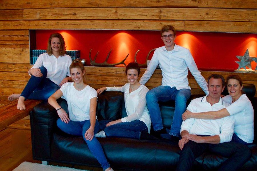 frank-oberstdorf-blog-august-familie-bild002