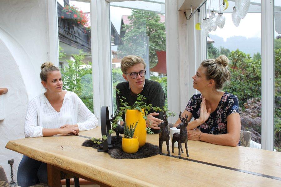 frank-oberstdorf-blog-august-familie-bild003