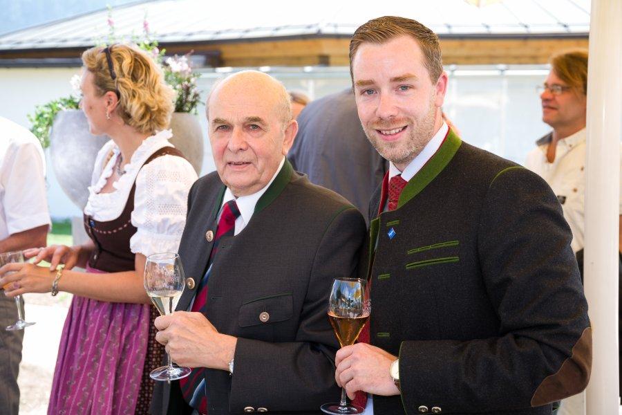 das-könig-ludwig-schwangau-blog-august-familie-bild001