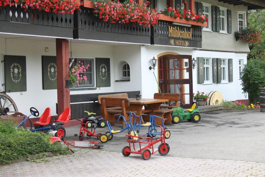 mühlenhof-oberstaufen-blog-august-familie-bild002