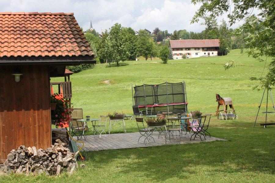 mühlenhof-oberstaufen-blog-august-familie-bild003