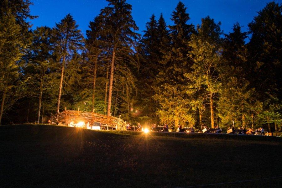 haubers-oberstaufen-blog-august-natur-bild004