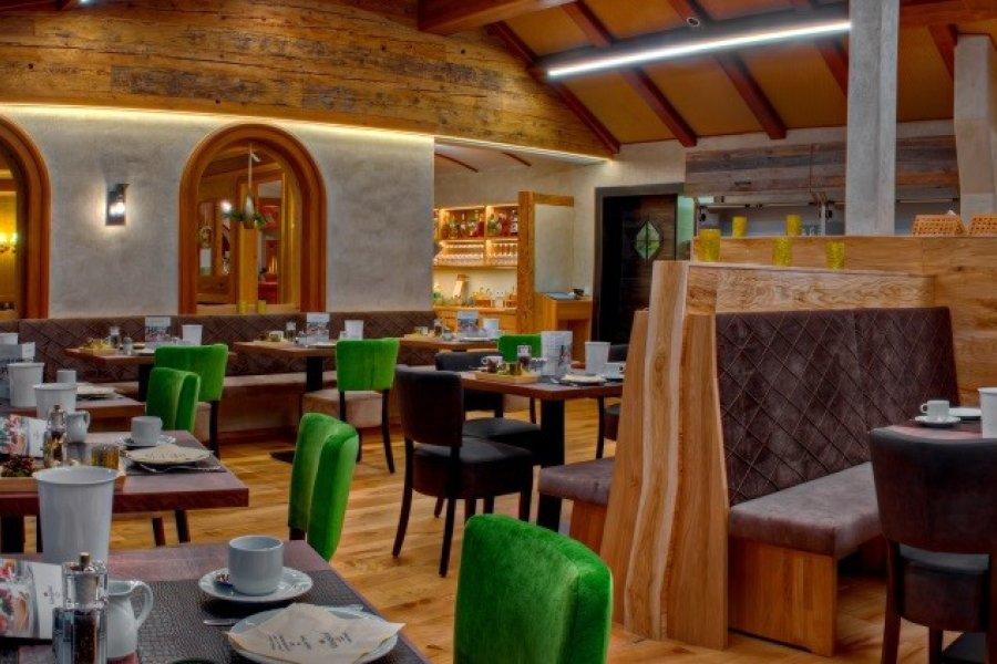 hotel-koenigshof-resort-blog-august-essen-bild002