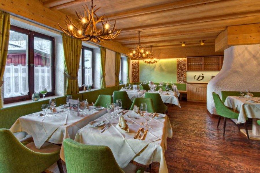 hotel-koenigshof-resort-blog-august-essen-bild003
