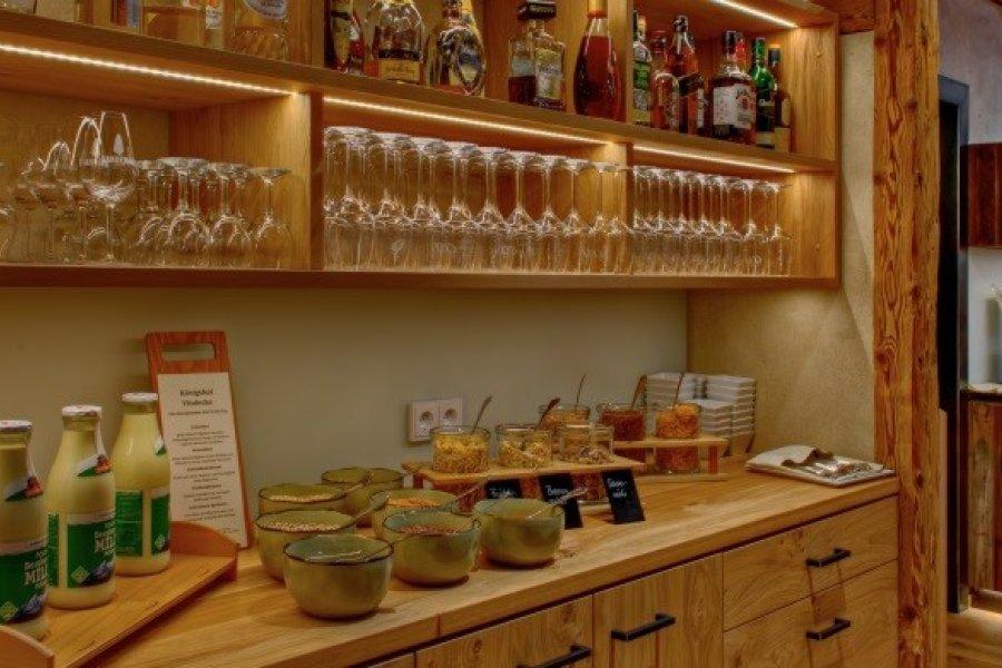 hotel-koenigshof-resort-blog-august-essen-bild006