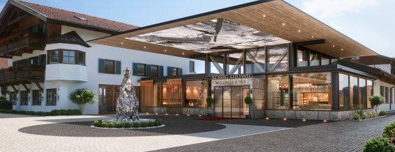 hotel-koenig-ludwig-schwangau-blog-news-kw37-bild004