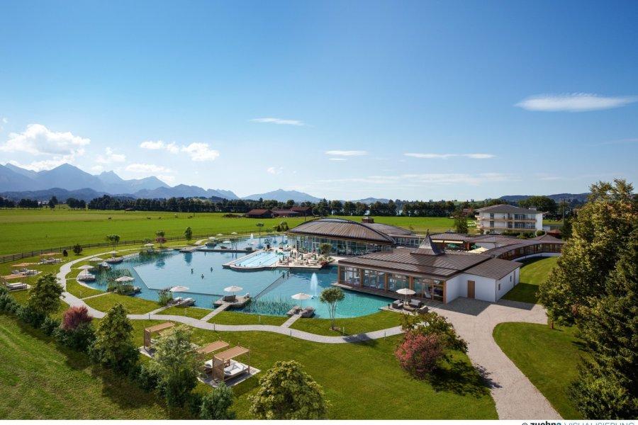hotel-koenig-ludwig-schwangau-blog-news-kw37-bild006