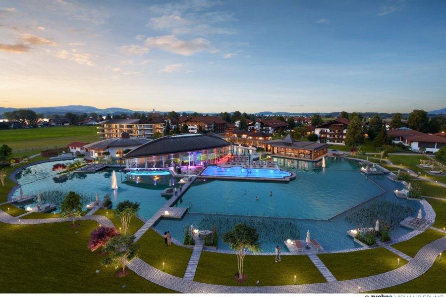 hotel-koenig-ludwig-schwangau-blog-news-kw37-bild005