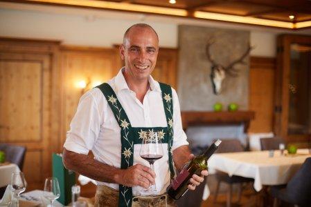 hanuselhof-hellengerst-blog-kulinarik