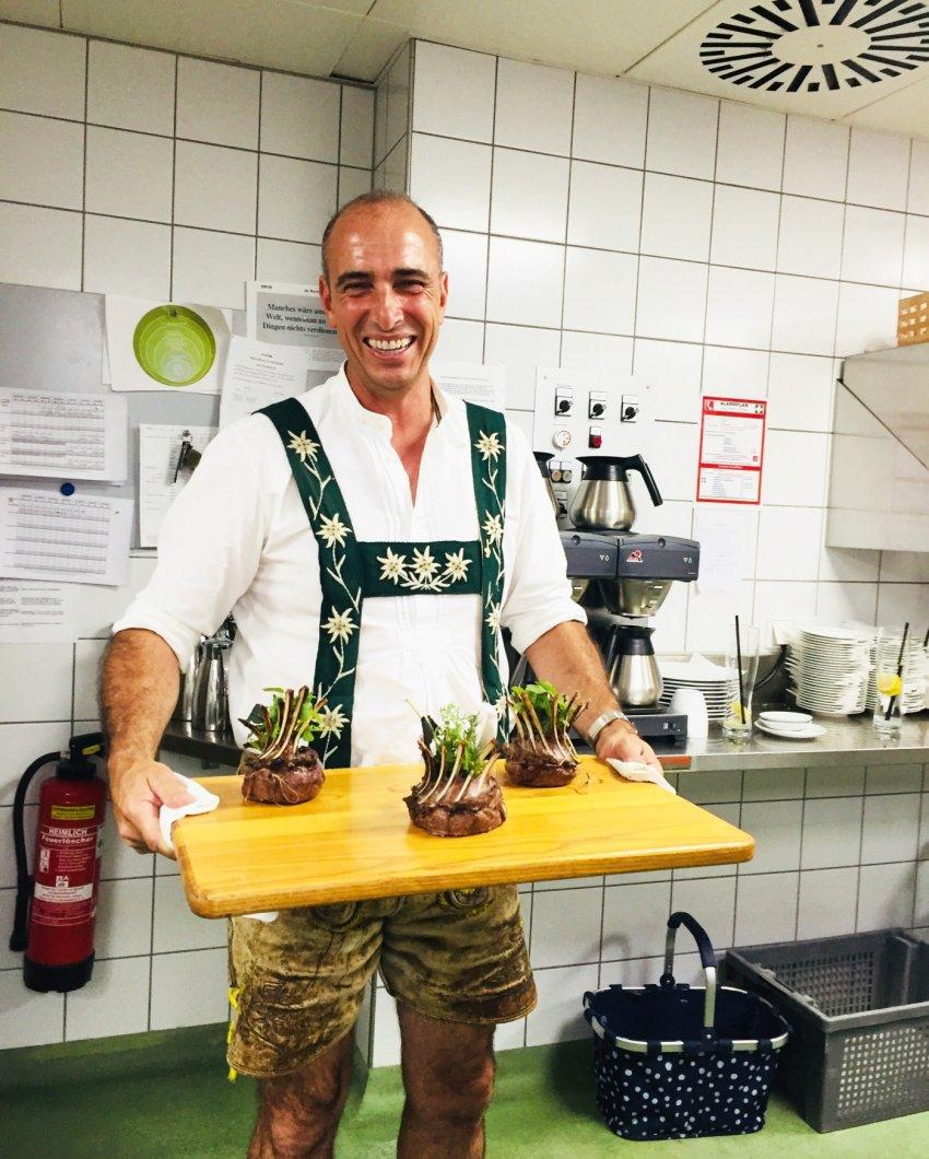hanuselhof-hellengerst-blog-kulinarik-2