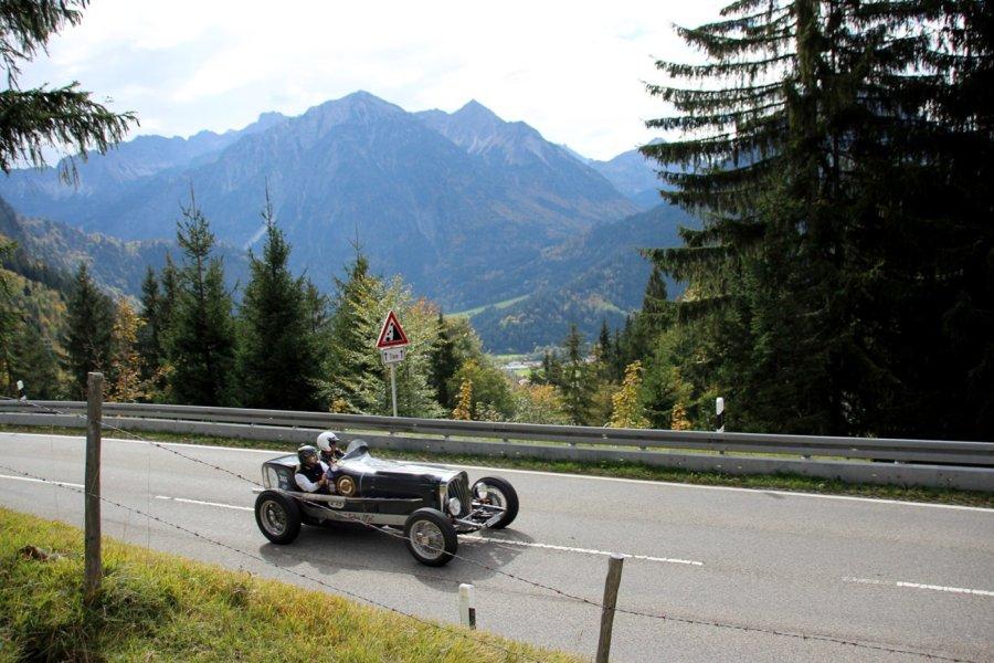 alpin-chalets-oberjoch-blog-kw41-jochpass