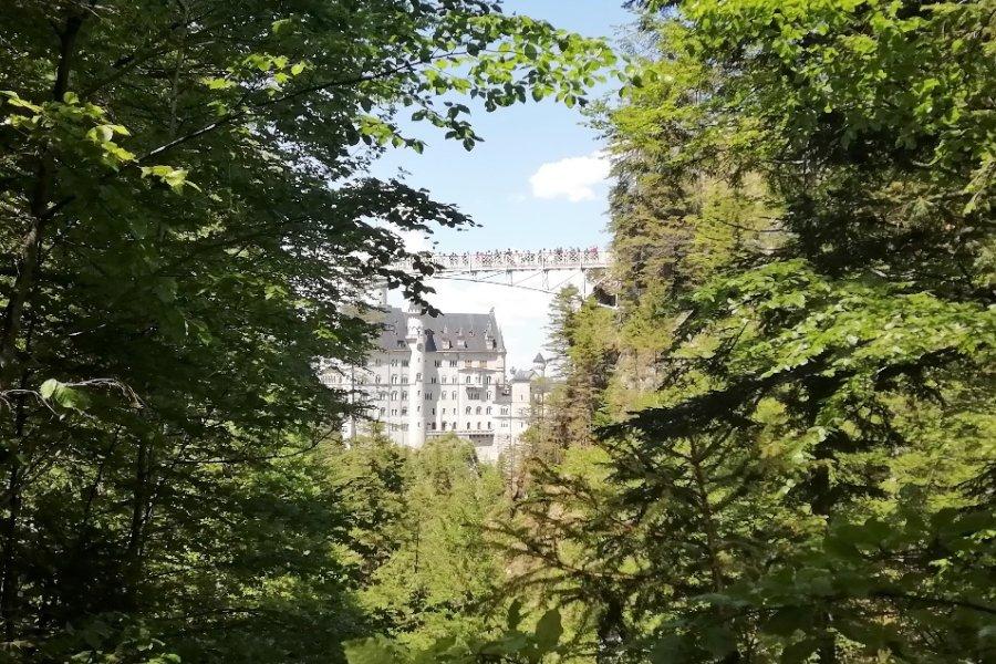 schlosskrone-fuessen-blog-kw41-bild004