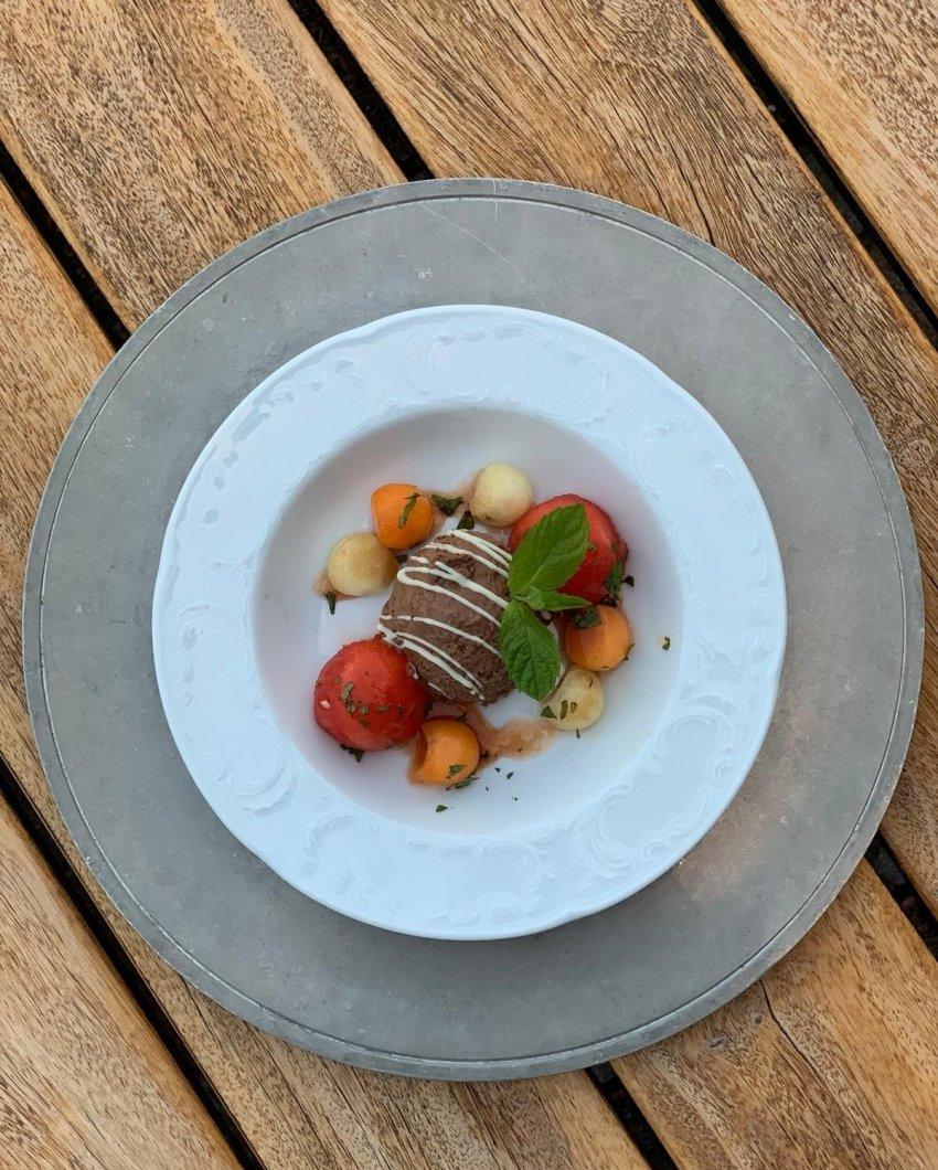 mittelburg-oy-mittelberg-blog-kulinarik-bild002