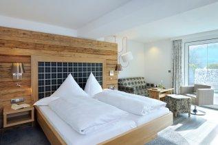 hotel-berwanger-hof-obermaiselstein-zimmer-bild001