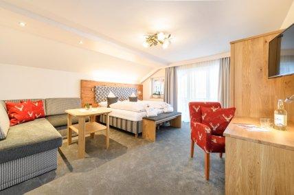 hotel-schellenberg-oberstdorf-winter-bild002