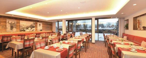 hotel-schellenberg-oberstdorf-winter-bild004