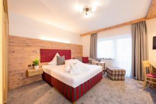 hotel-schellenberg-oberstdorf-winter-bild006