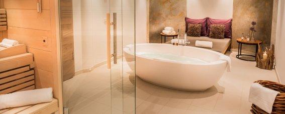 hotel-exquisit-oberstdorf-winter-bild002