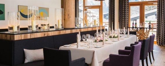 hotel-exquisit-oberstdorf-winter-bild003