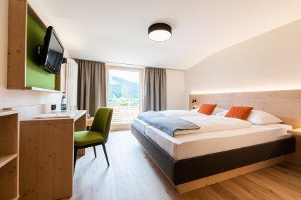 hotel-ifenblick-balderschwang-wohnen-bild001