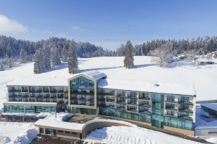hotel-edita-scheidegg-winter-bild001