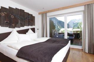 hotel-almajur-mittelberg-bild001
