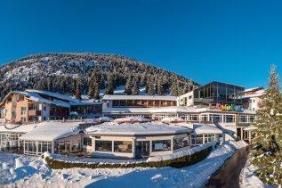 kinderhotel-oberjoch-winter-bild001
