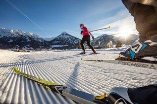 mohren-oberstdorf-ski-bild001