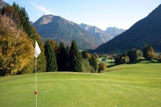 mohren-oberstdorf-golf-bild001