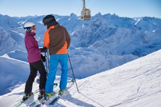 mohren-oberstdorf-ski-bild002